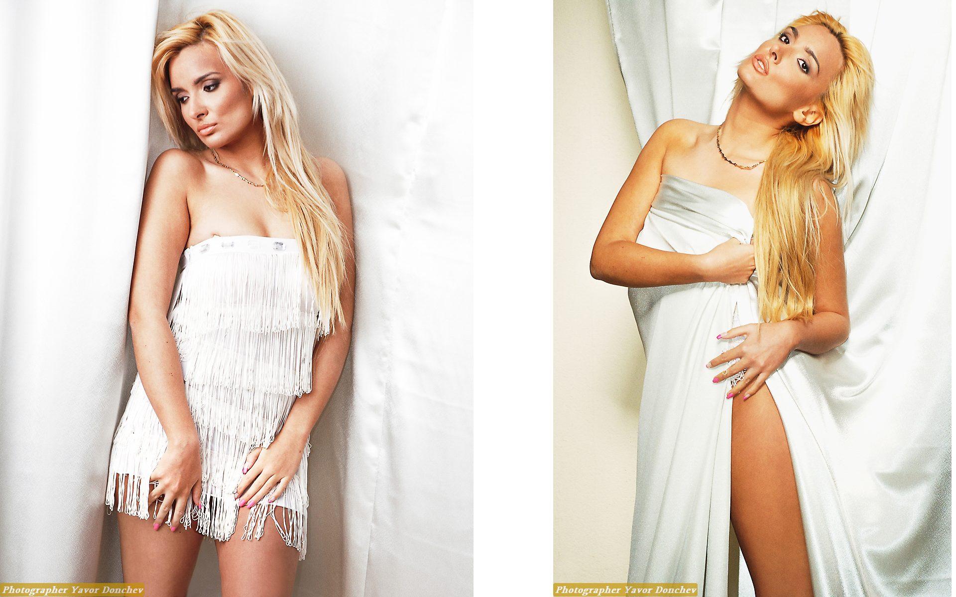 Фотосесия-Мода-Модели-Сватбени фотосесии