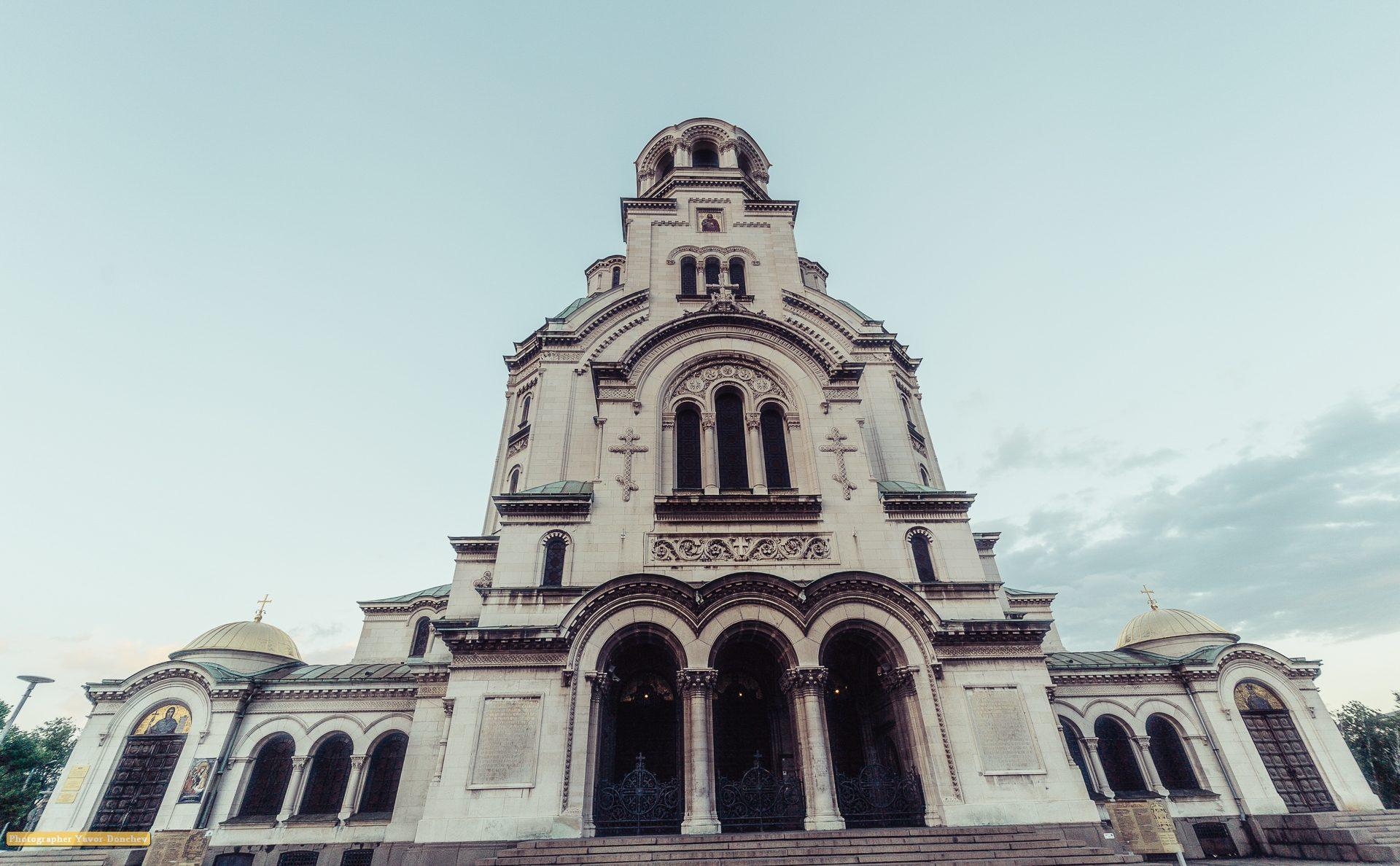 fotograf_religia0007